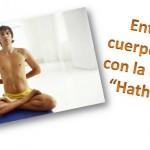 Hatha Yoga es la rama física del Yoga que ayuda al practicante a obtener el pleno control sobre las funciones de su cuerpo físico. Normalmente la mente consciente sabe muy poco de lo que pasa por debajo del nivel de la consciencia. Un estudiante de Hatha Yoga aprende, gradual y conscientemente, a percibir y controlar muchos procesos que comúnmente no percibe.
