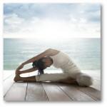 El poder de Kundalini Yoga reside en la experiencia real. Va directo a tu corazón y extiende tu conciencia para que puedas tener un horizonte más amplio de gracia y de conocer la verdad.