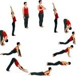 Este es un yoga dinámico y enérgico, que te ayuda a tonificar, estirar los músculos y reeducar la postura invitándote a descubrir el camino de la conciencia a través de la respiración, la relajación y la meditación