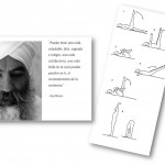 Las técnicas de Kundalini Yoga forman el manual operativo para la conciencia humana. El yoga explora tus dimensiones, profundidad, naturaleza y potencial como ser humano. En términos simples, eso es lo que yoga significa