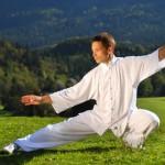 El Tai Chi puede ser considerado hoy en día una meditación en movimiento, un arte marcial muy suave, así como una gimnasia energética global. El Chi Kung consiste en una serie de lentos y fáciles movimientos mediante los cuales el alumno aprende a conocerse a sí mismo y a desarrollar su energía interna. Ambos forman una de las cinco ramas de la Medicina Tradicional China.