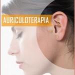 Imagen Auriculo