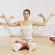 28 de Octubre – Sadhana Kundalini Yoga