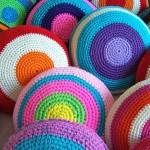 Pufs-de-ganchillo-o-crochet