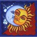 hatha sol y luna