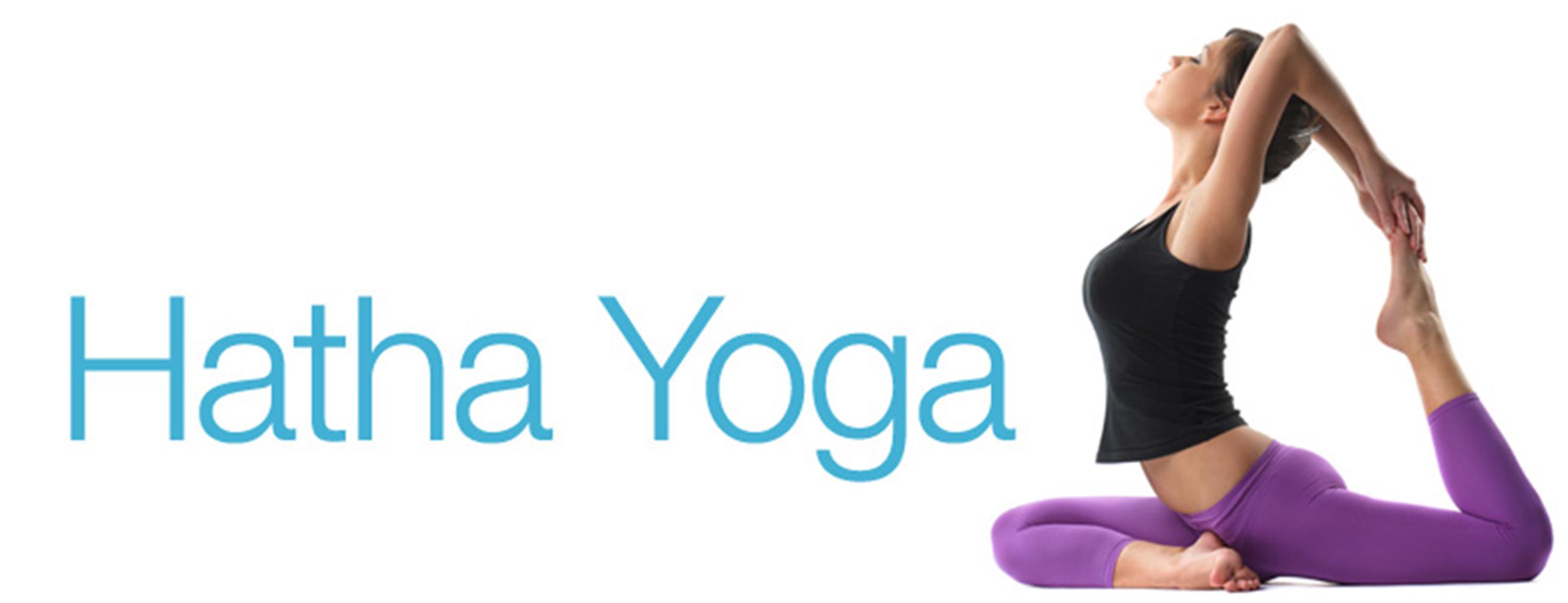 hatha yoga1