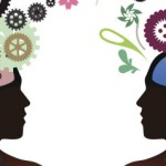 PNL Coaching Inteligencia emocional Autoestima