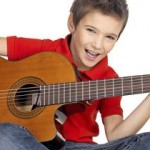 niÑo-guitarra_musica
