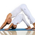 parent_child_yoga
