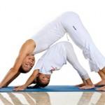 parent_child_yoga