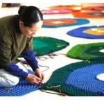 parque-de-juegos-crochet-3