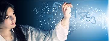 22 de Noviembre – Taller de Numerología