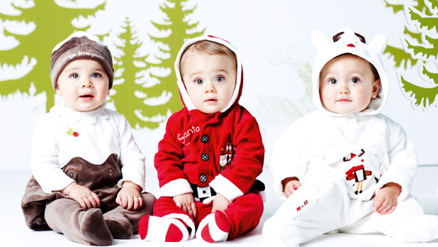 Baby-Christmas-Costumes