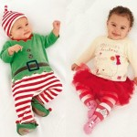 baby-christmas-sleep-suits