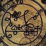 Magia y ocultismo 1