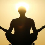 meditar-meditacion