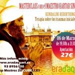 MASTERCLASS06032015