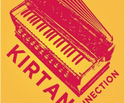 27 de Febrero – Kirtan + Meditación Kundalini Yoga