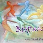 biodanzacaratula