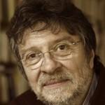 Jean-Marie de Robine