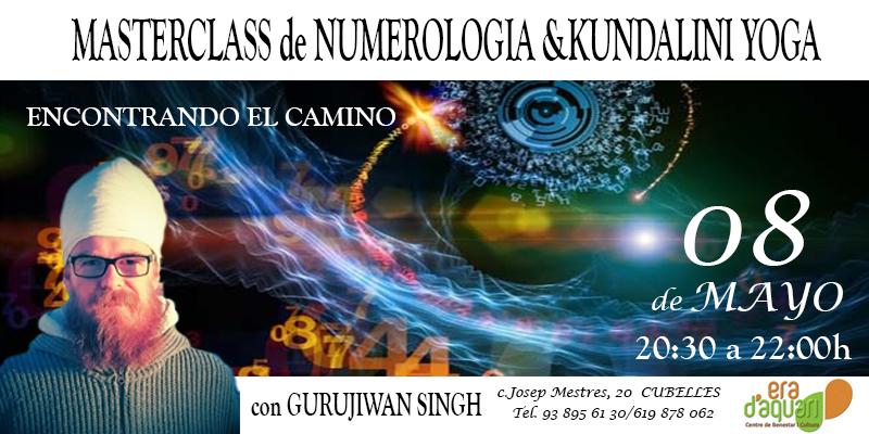 numerologia tantrica gurujiwan