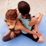 yoga pareja2