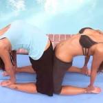 yoga parejas4