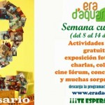 2-aniversario-semana-cultural-programa