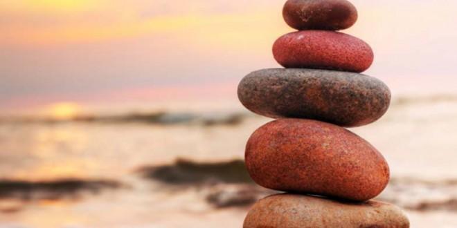 30 de Mayo – Inicio Curso de meditación Atención Plena
