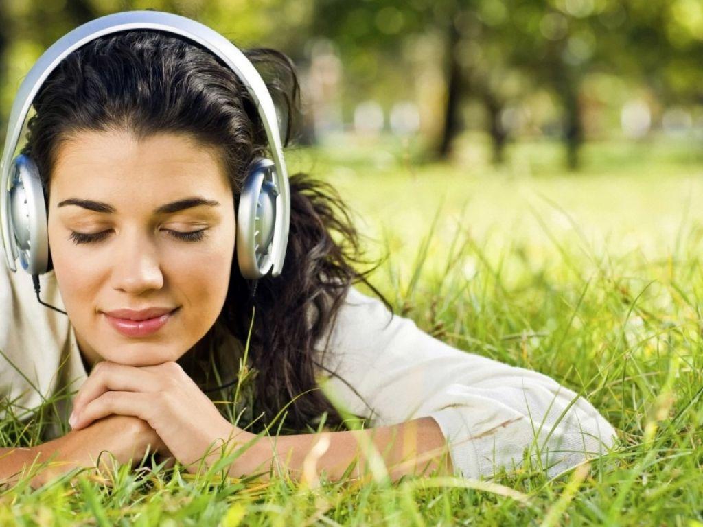 Efectos-de-la-Musica1