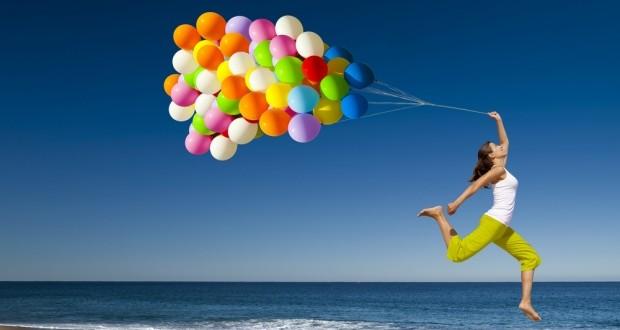 ¿Qué deberíamos saber acerca de la felicidad?