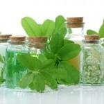 naturopathy(1)