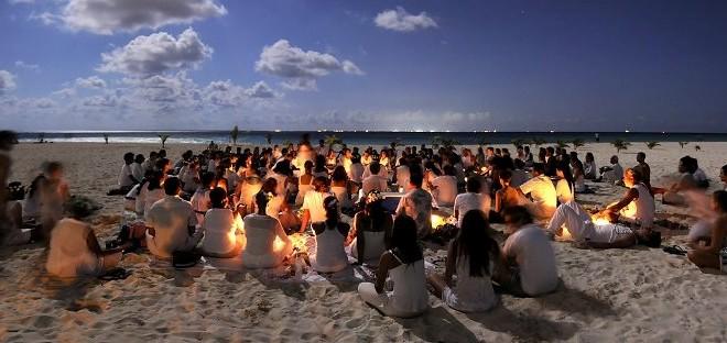 31 de Julio – Clase de Kundalini Yoga+ Meditación de Luna Llena AGARTAM