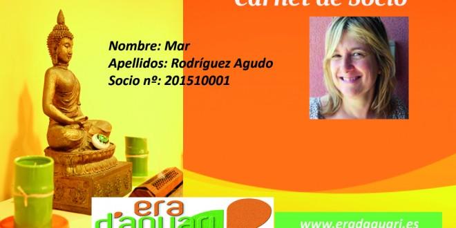 Socio Mar201510001