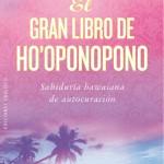 El Gran Libro de Ho' ponopono