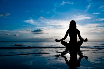 02 de Julio – Clase de Kundalini Yoga+Meditación de Luna Llena en la Playa