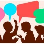 Mejora la Comunicación