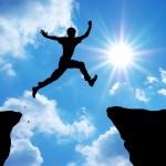 lograr el exito