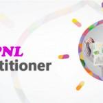 NLP-Practitioner-695x363