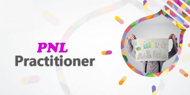 PNL Practitioner ¿A quién va dirigido este curso?