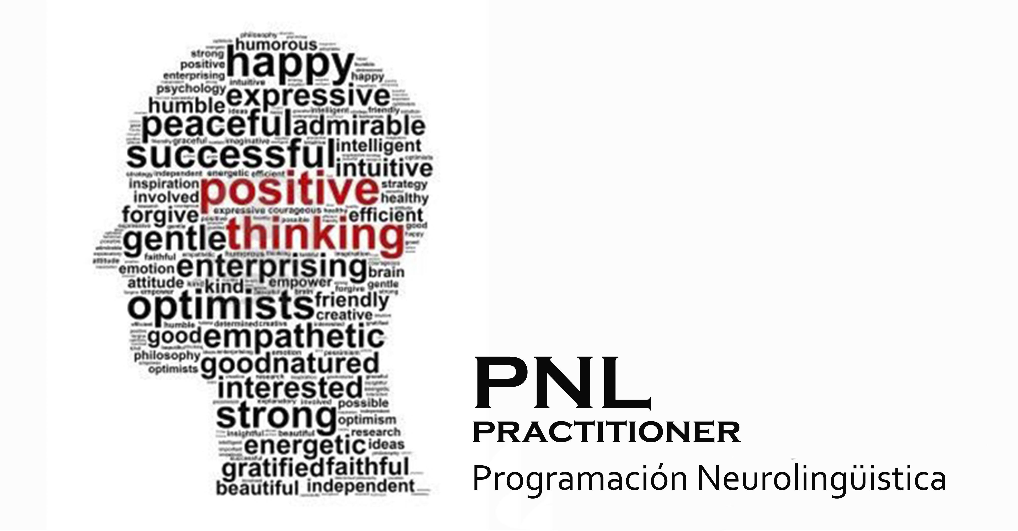 PNL Practitioner1