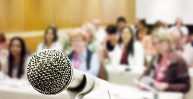 30 de Octubre – Charla Informativa Curso PNL Practitioner