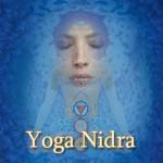15 de Enero - Meditación Yoga Nidra