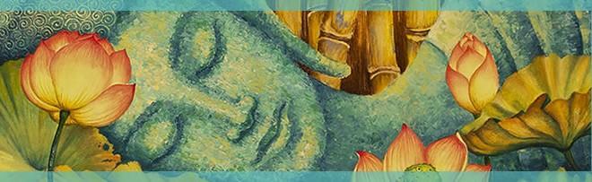 15 de Enero – Meditación Yoga Nidra