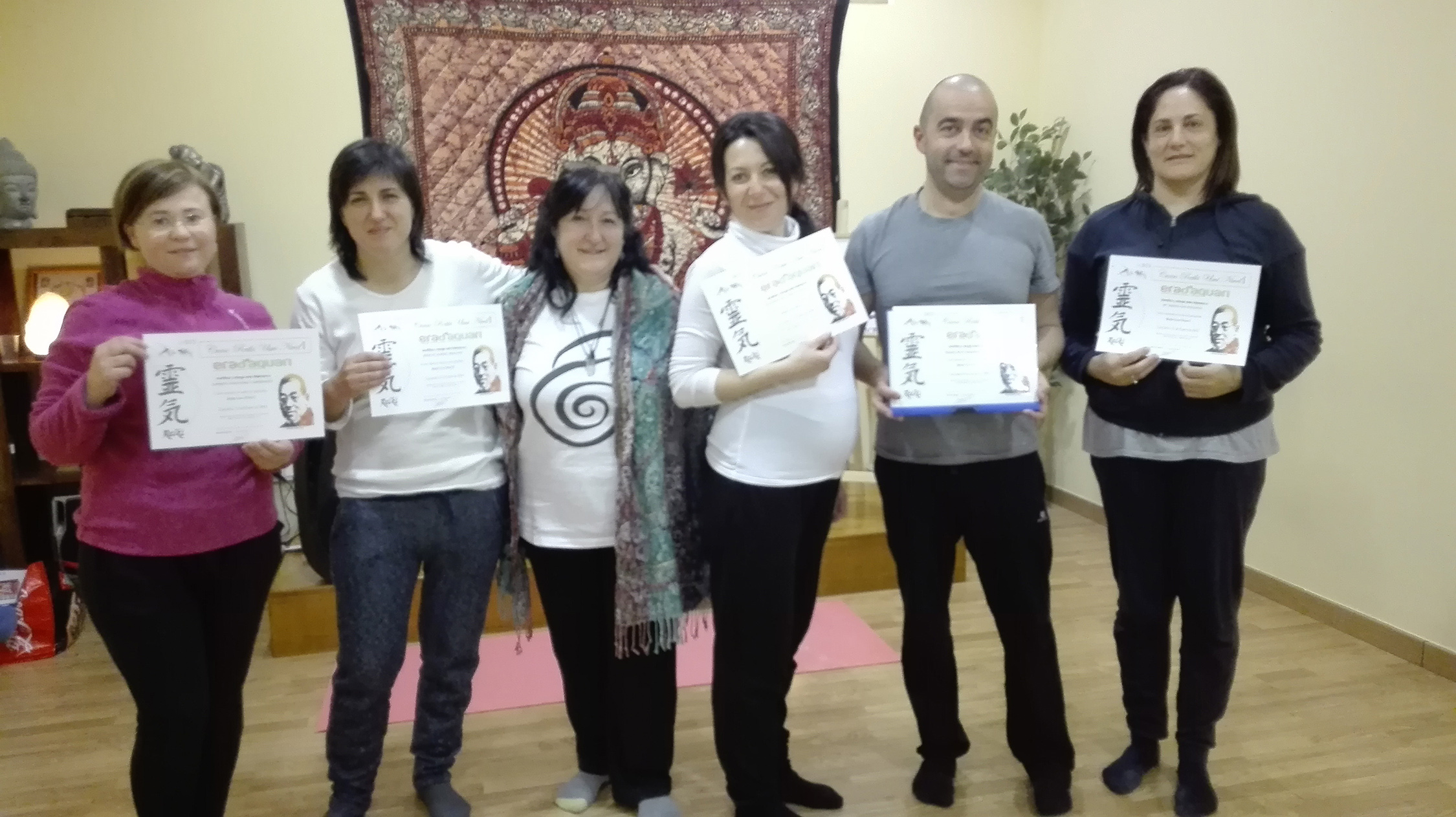 1-Curso-Reiki-1er-Nivel-2016-Diplomados3