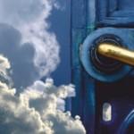 puerta entreabieta1
