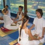 Yoga para el sexo: 5 Kriyas de Kundalini Yoga para una vida sexual plena