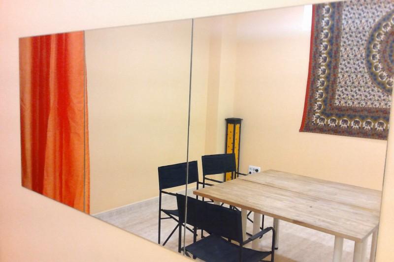 sala-aula-1-01