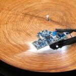 arbol-tocadiscos-635x300