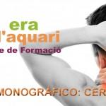 Cartel Cervicalgia
